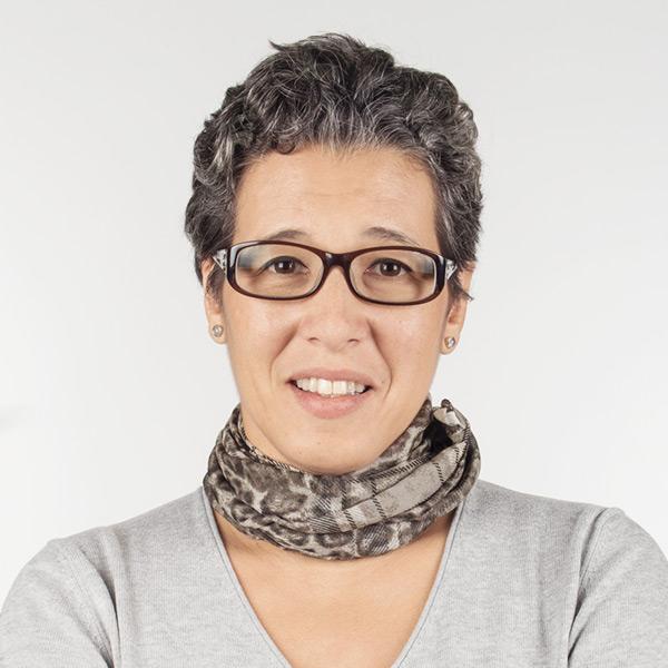 Erica Frey Müller