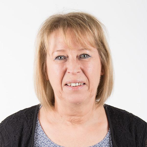 Brigitte Käppeli