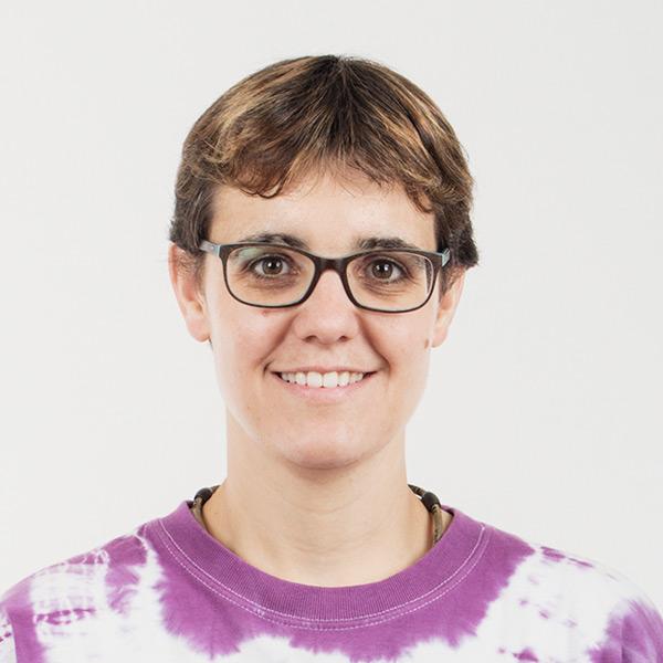 Claudia Fehlmann